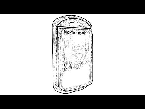 NoPhone in The Wall Street Journal