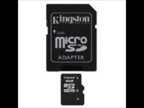 Best Price Kingston 32gb Sdhc Memory Card Class 4