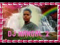 Chritmas Dj Mangal Gwalior HD Video Download