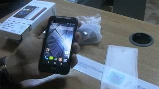 HTC Desire 310 Review HD ( in ROmana ) - www.TelefonulTau.eu -
