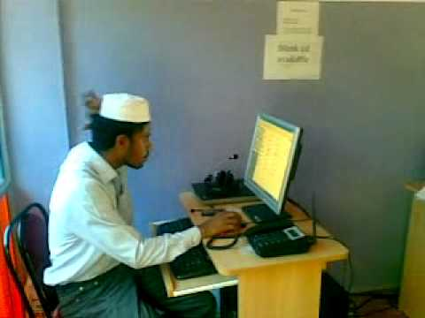 Arab world typing centre, mannarkkad,  palakkad, kerala, arabic & english typing, teaching, dtp works..etc