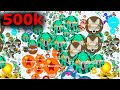 Download 500 k Agario Lobby? Agar.io Hacked Gameplay MP3,3GP,MP4