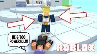 Goku Ssjb Face Roblox - Wholefed org