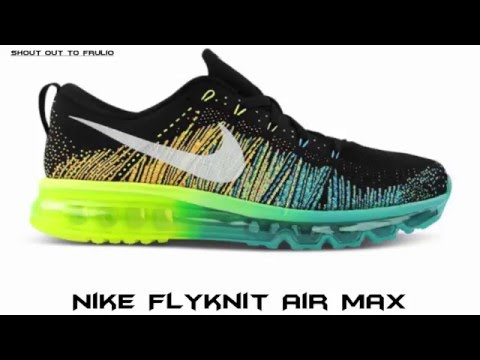 Top 10: Best Nikes for walking around in