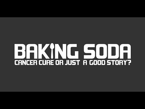 Baking Soda Cancer Cure, Home Remedy, Truth or Fraud, Cancer Treatment Review, All Methods