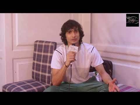 Interview with Shantanu Maheshwari | EXCLUSIVE