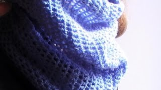 Full Hd Snood Ajouré Direct Download And Watch Online
