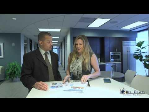 Bull Realty - Commercial Broker Career Advantages