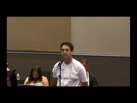 APNIC Policy SIG (2) - Improving APNIC Whois Data Quality @ APRICOT 2016