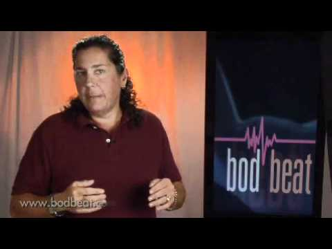 How to Treat Depression during Pregnancy.flv