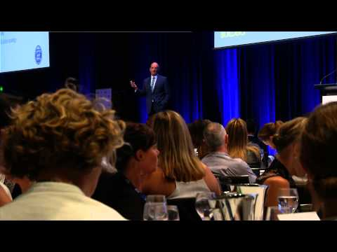 David Koch - Digital Marketing Tips for Small Business