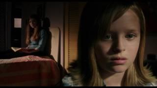 Ouija: Origin of Evil - Ouija Board Trick - Own it Now on Digital HD & 1/17 on Blu-ray/DVD