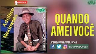 BAIXAR NO MUSICAS ADELINO NASCIMENTO DE PALCO MP3