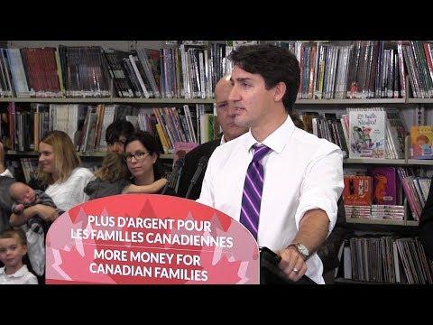 'Canada recognizes one united Spain': Justin Trudeau