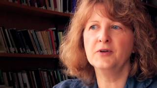 Noreen Herzfeld on Technology and Religion
