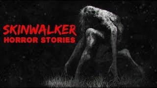 nosleep story Videos - 9tube tv