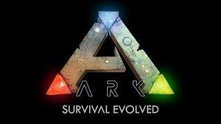 Download Berburu Dulur! | Ark Survival Evolved w/ Ewing HD Video