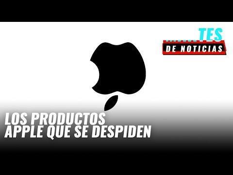 Apple descontinúa línea AirPort, más Galaxy S9 y Huawei P20 Lite en México
