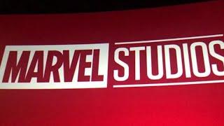 Download Avengers Endgame Post Credit Scene & Sound Explained Video