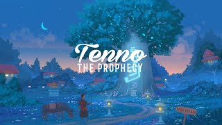 tenno - the prophecy ⛩️ (Full EP)