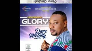 Download UNCOMMON GLORY BY DARE MELODY (NEW RELEASE 2018) Video