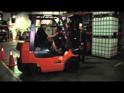 Driving Instructor Stone Creek Hamilton Modern Training Ontario Inc ON