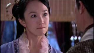 hmong dub: liao zhai