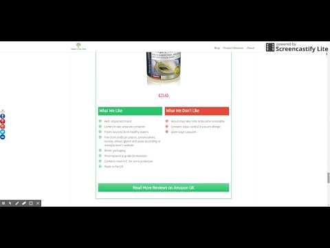 Best Omega 3 Supplements UK