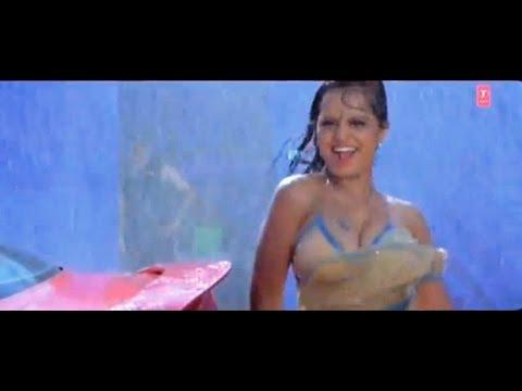 Xxx Mp4 Nehiya Ke Dariya Mein Bhojpuri Video Song Raja Thakur 3gp Sex