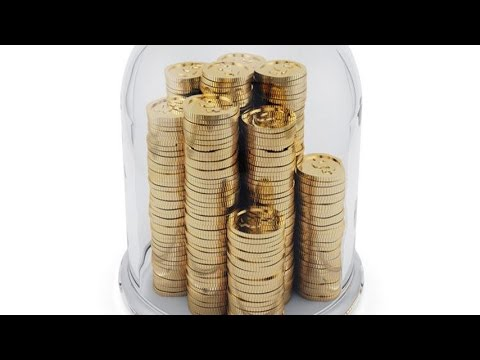 Commemorative Gold Coins  Rivals of PCGS and NGC? -  February 12, 2014