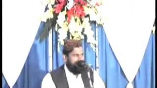 Arshad Tabassum (Sadqa Apnay Yaaraan Da Day SONAYA, Khaali Jawaan Na Main TERAY Darbaar Chun)
