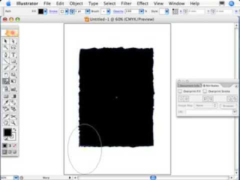 Illustrator to InDesign (No. 22)