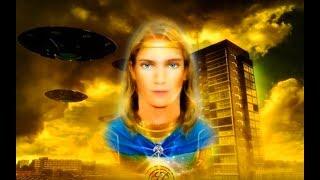 Идеи и смысл жизни Внеземных Цивилизаций