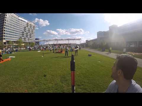 Yardies - POLiSH Horseshoes - Summer Starter
