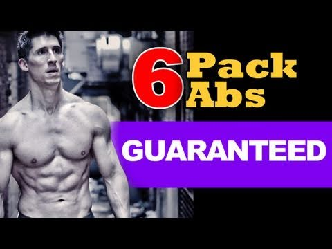 Workout  Program To Build Muscle Like A Pro Athlete...FAST!