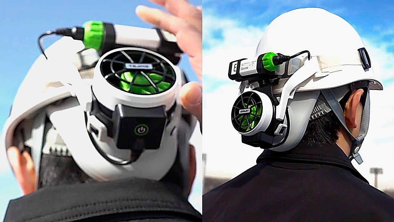 New Inventions That Are On Another Level ▶2