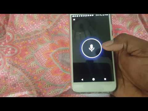 How to install Amazon Alexa on any android device for FREE!