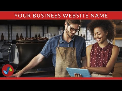 How to choose the right business domain name? - Online Business Essentials