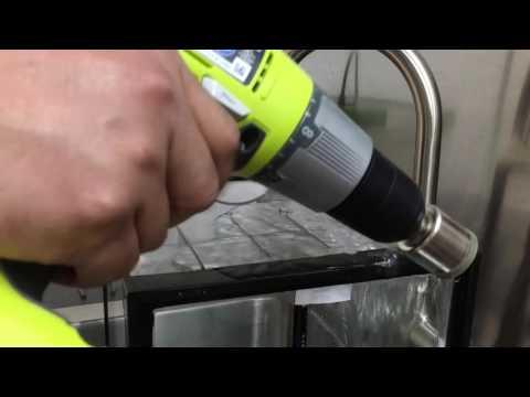 Installing 1.25