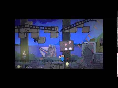 Learning the Ropes   Battleblock Theater Steam Version BETA   #1