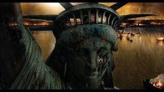 The Scary TRUTH about America (Secret Illuminati Agenda Exposed) Full Documentary