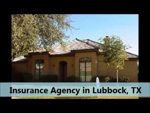Insurance Agency Lubbock TX, Farmers Insurance Agent - Jim Welch