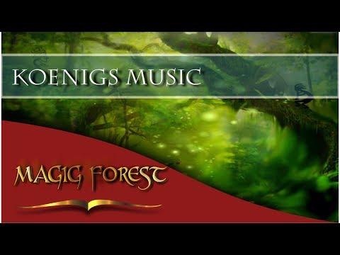 RELAXING MEDITATION MUSIC , stress relief, Entspannungsmusik, , Einschlafmusik: Magic Music