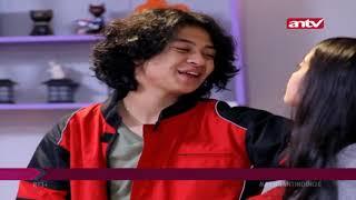 Pengantin Dini | ANTV Eps 20 14 Oktober 2019