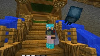 Minecraft CrackPack #13: Fire In The Hole! - EthosLab - sososhare com