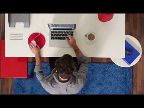 Start Your Career   LinkedIn for Students
