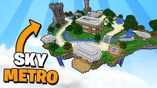 best skyblock island Videos - ytube tv