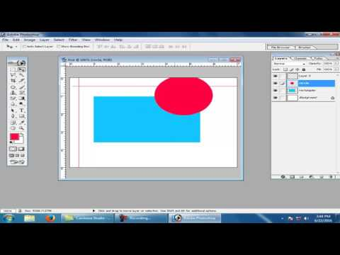 Graphic design tutorial for beginners / How to learn Graphic design  part 1