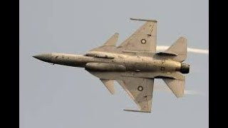 Amazing Pakistan JF 17 Block 3 Vs Moden Fighter Jets Mig 2