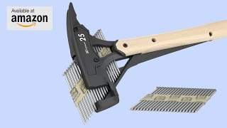 10 NEW TECHNOLOGY GADGETS INVENTIONS ▶ SMART HAMMER YOU MUST HAVE